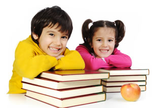 kids_education