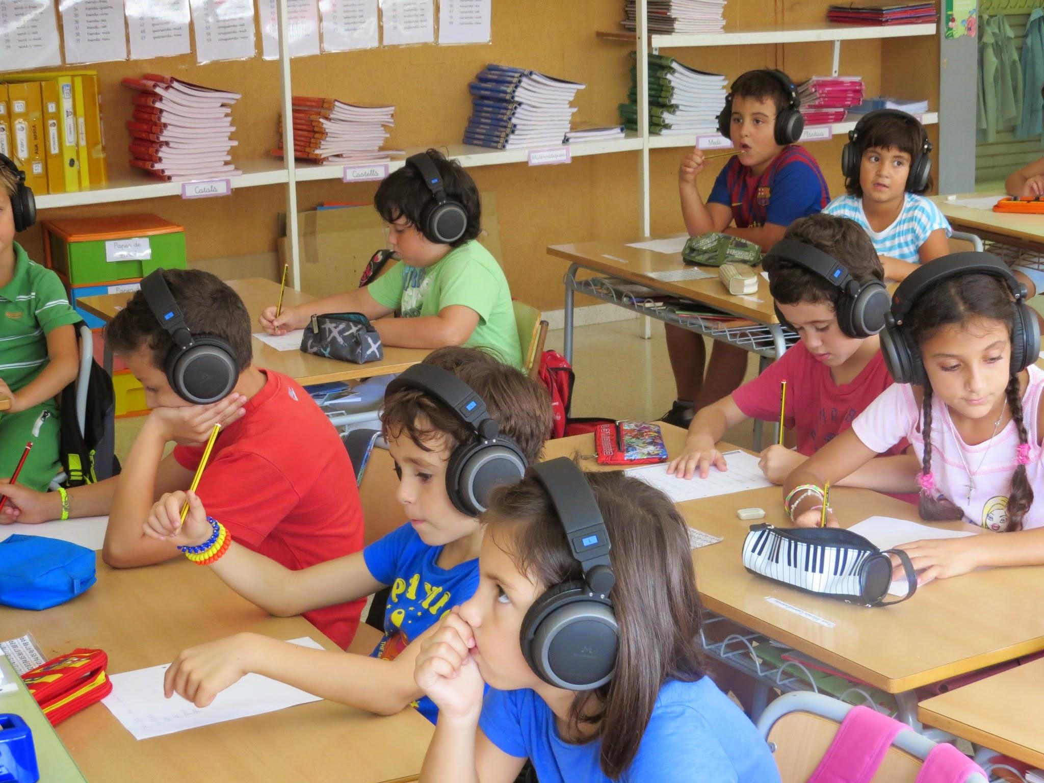 2013 tomatis segon idioma escola mediterreni (3)