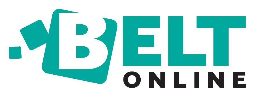 BOL_Logo-1-page-001
