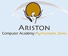 aristonCA