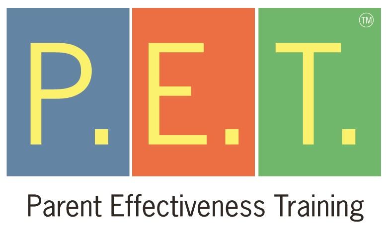 pet_logo