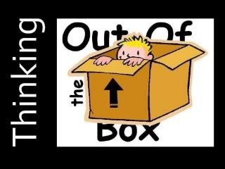 box-160117151527-thumbnail-3